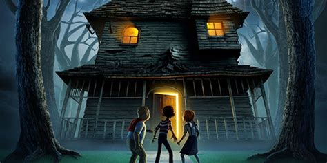 monsters house monster house free download english hindi dubbed