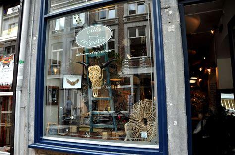 hippe woonwinkel woonwinkels maastricht with hippe woonwinkel