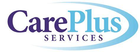 careplus services