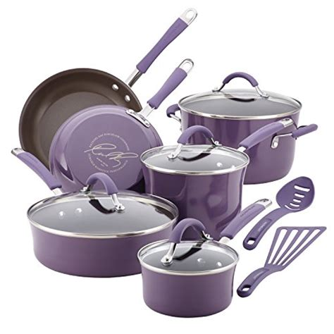 Purple Kitchen Items by Best Purple Kitchen Accessories And Decor Items The Best