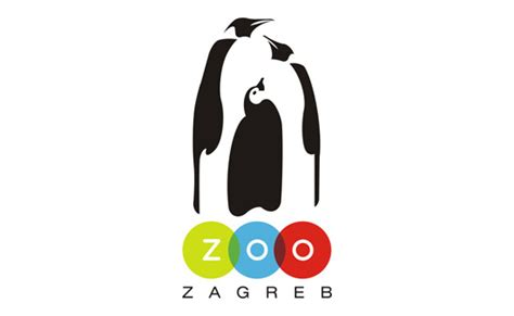 logo design zoo october 31 2009 zoo zagreb logo graphic design