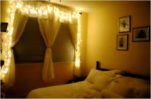 bedroom room lighting room ideas rooms
