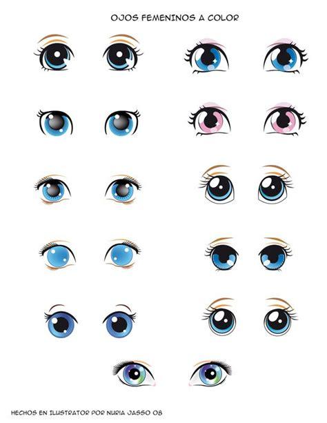 imagenes de ojos tiernos ojos animados tiernos buscar con google ojos animados