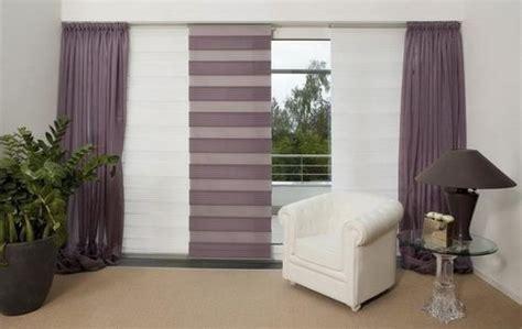 cortinas estilo japones as cortinas no estilo japon 234 s