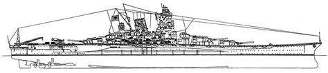 navi persiane 1000 yamato l f t 263 m 1 100 associazione