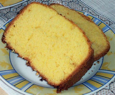 kuchen rezept einfach vanillepulver kuchen rezept mit bild seelenschein
