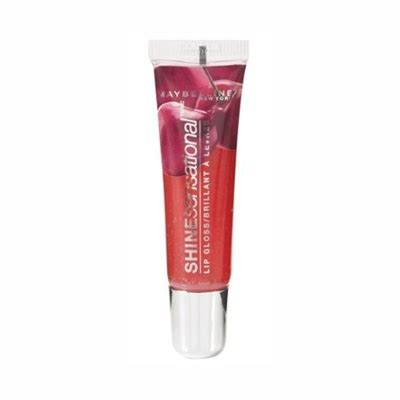 Lipgloss Ponds 21 best pond s product 101 images on skin