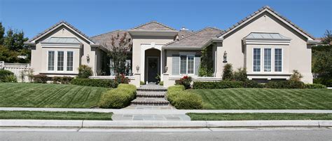 welcome home zogala real estate right at home