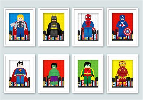 lego superhero bedroom lego superhero wall art superhero posters bedroom by enipixels