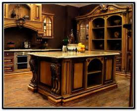 Kitchen Cabinets Nyc high end kitchen cabinets nyc home design ideas