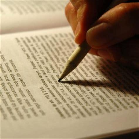 Resumen O Abstract Definicion by Definici 243 N De Resumen Qu 233 Es Y Concepto