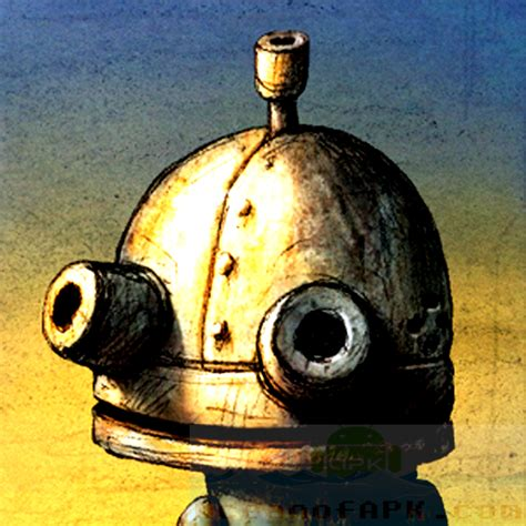 machinarium apk free machinarium apk free