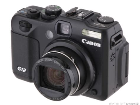 Canon Powershot G12 canon powershot g12 canon powershot g12 specifications