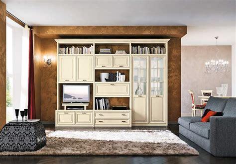 arredare un salone classico come arredare un soggiorno classico