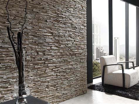 wall panel design faux slate 3d wall panel range for interiors projects