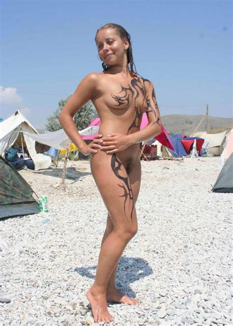 Nudism Archives Page Of Russian Sexy Girls