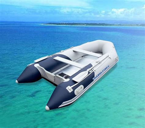 bestway hydro force inflatable boat new bestway 3 3m hydro force inflatable boat marine grade
