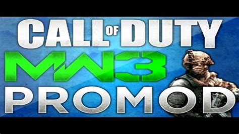 tutorial esp hack tutorial hack promod mw3 ps3 esp youtube