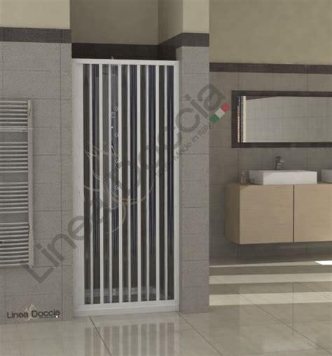 box doccia chiuso box doccia in pvc 1 lato apertura laterale a soffietto