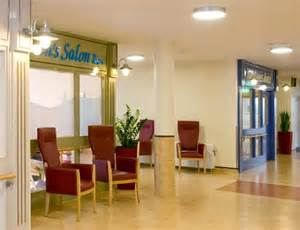 Nursing Home Interior Design by Hogan Interiors Commerical And Office Interior Design Examples