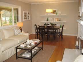 Dining Room Bigger Than Living Room Switch Up Your Dining Room Seating By Adding A Padded