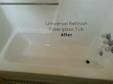 can a fiberglass bathtub be refinished refinish fiberglass bathtub 28 images resurface tub