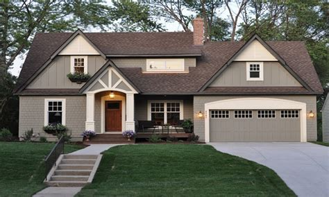 exterior house paint trends virtual kitchen remodel exterior house paint color ideas