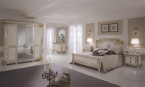 camere da letto stile liberty da letto in stile liberty liberty da letto