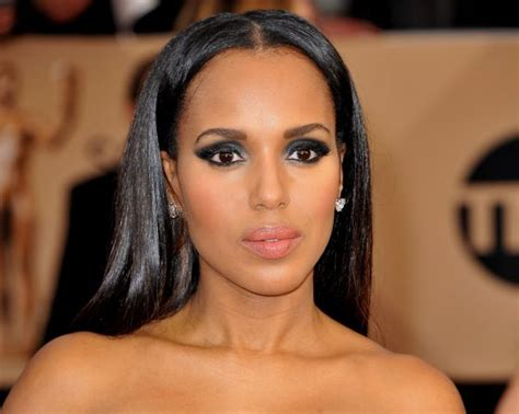 kerry washington hair pin up kerry washington hair pin up 149 best kerry washington