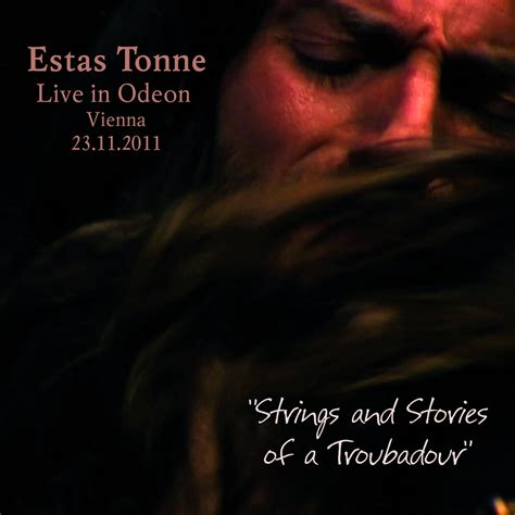 Song Of The the song of the golden estas tonne