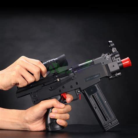 Water Gel Bullet Gun Armor model airsoft guns promotion shop for promotional model airsoft guns on aliexpress