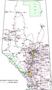 map of northern alberta canada pictures to pin on