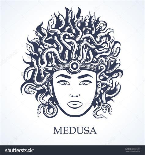 medusa clipart medusa s clipart clipground