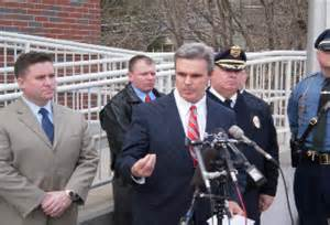 Worcester Court Records Today Douglas Arraigned In S The Office Of The Worcester County District