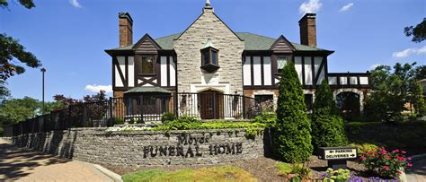 cincinnati ohio funeral homes home review