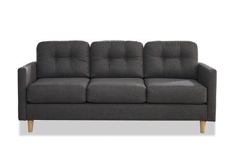 mid century modern tufted sofa mid century modern tufted sofa baci living room