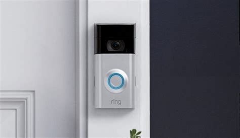 ring doorbell reddit ring video doorbell 2 arrives with 1080p swappable