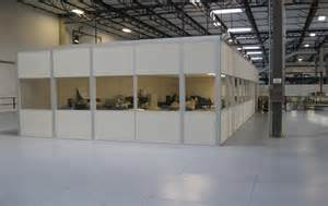 Office Warehouse Warehouse Office Modular Office United Partition