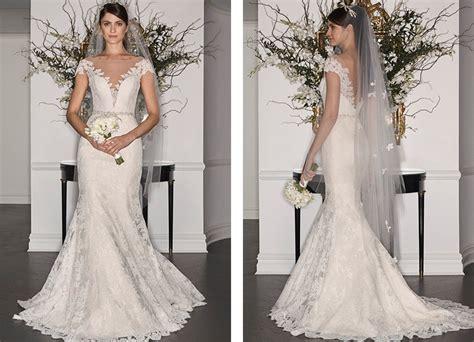 Wedding Accessories In Dubai by The Bridal Showroom Welcomes Romona Keveza To Dubai