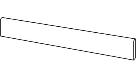 White Board 60x120 white
