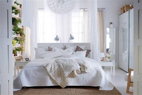 af mobili arredare una da letto piccola foto design mag