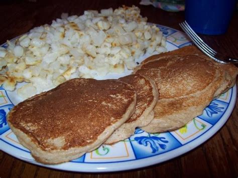 oatmeal cottage cheese pancakes recipe oatmeal