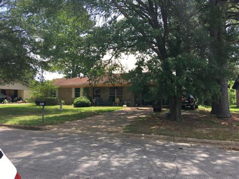 Houses For Rent In Tupelo Ms by Top 25 Rent To Own Homes In Tupelo Ms Justrenttoown