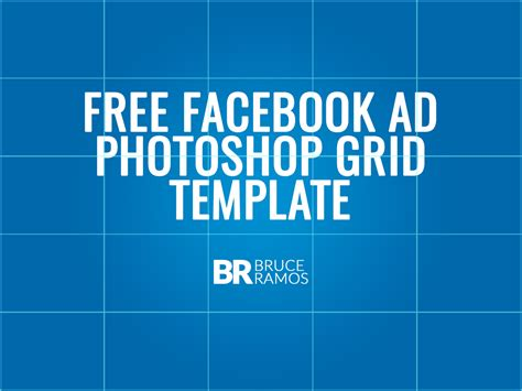 facebook ad template images templates design ideas
