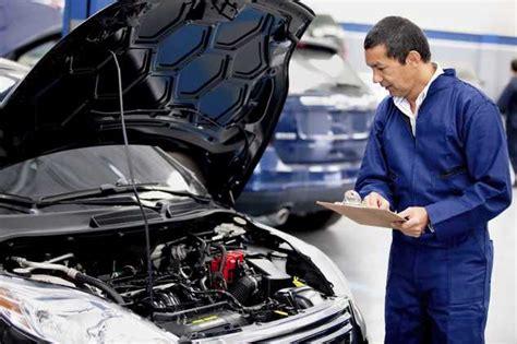 Auto Wertermittlung Ohne Email by Kostenlose Autobewertung Einfach Und Schnell Ohne Anmeldung
