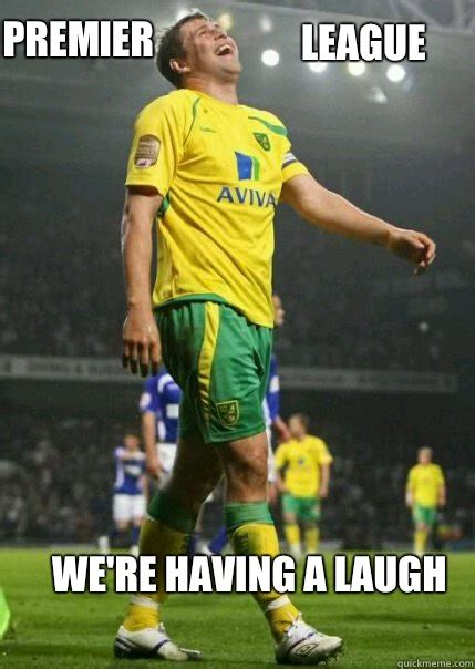 Premier League Memes - premier league we re having a laugh grant holt meme