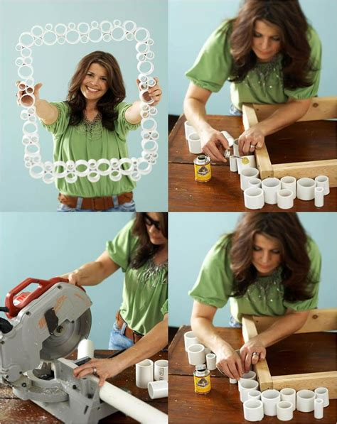 diy home ideas here are 25 easy handmade home craft ideas part 1