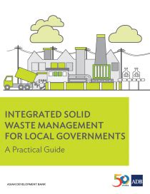 using data to improve learning a practical guide for busy teachers books integrated solid waste management for local governments a