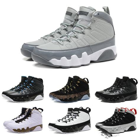 wholesale basketball shoes free shipping wholesale basketball shoes free shipping 28 images