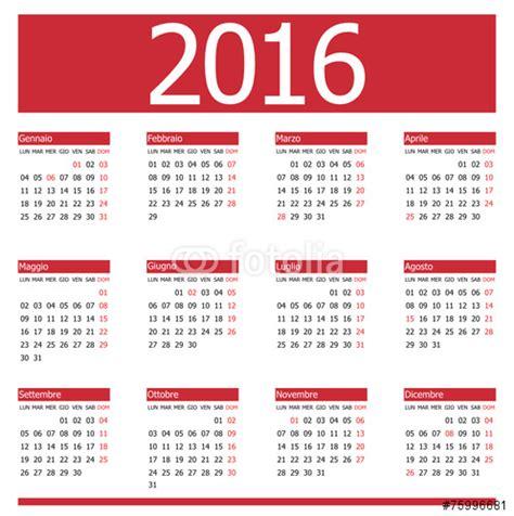 Calendario T 2016 Aquiles Emir Popula 231 227 O De S 227 O Lu 237 S Ter 225 Em 2016 18
